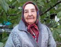 Lidiya Zubanenko