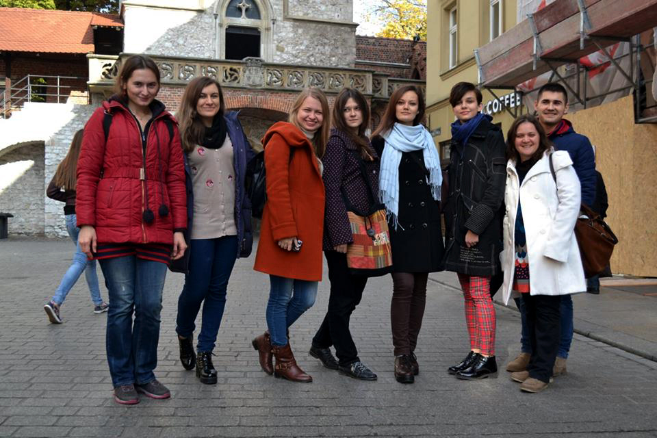 group_photo_Krakow