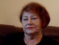 Barbara Wyciszkiewicz