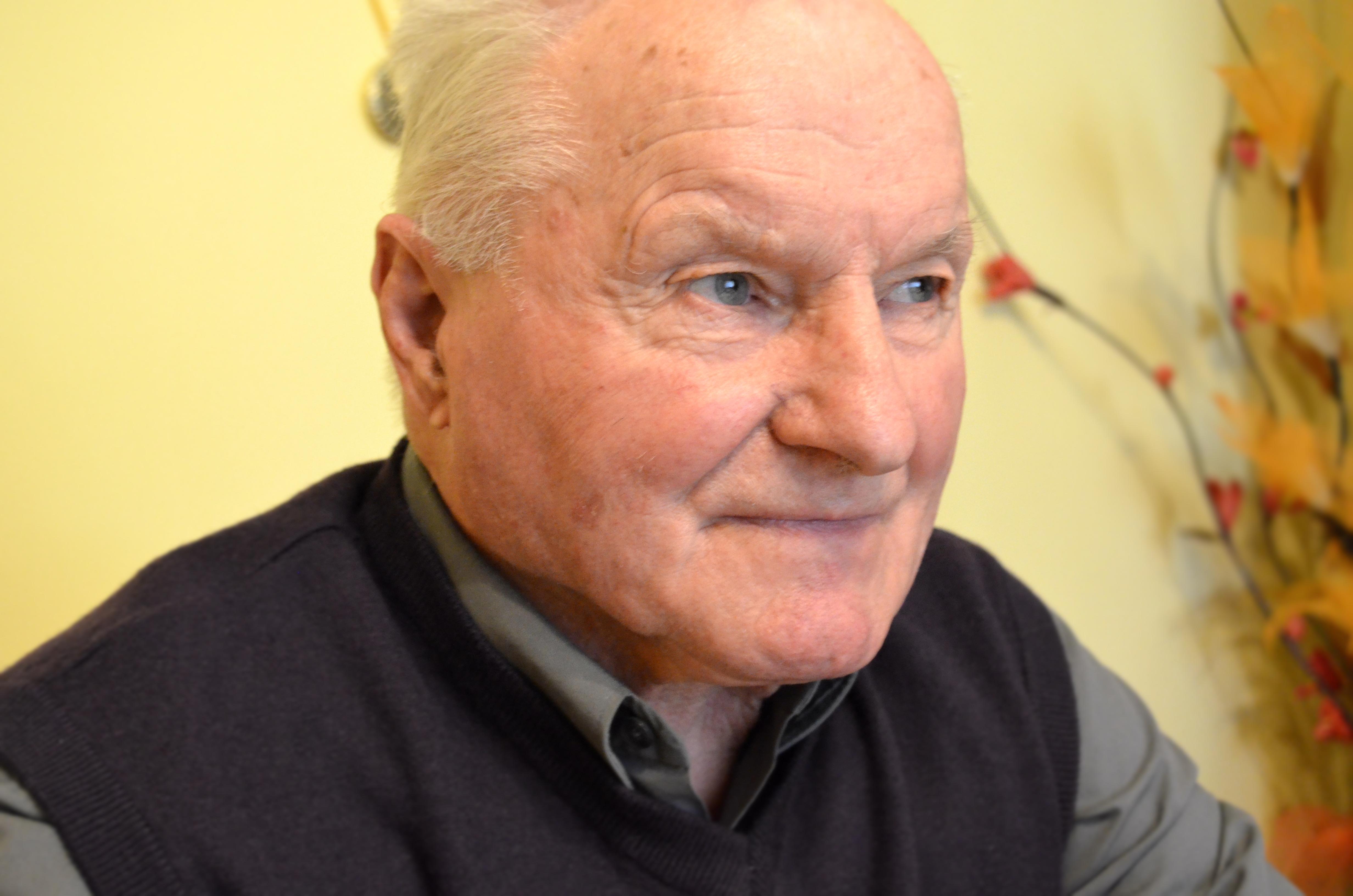 Józef Boba