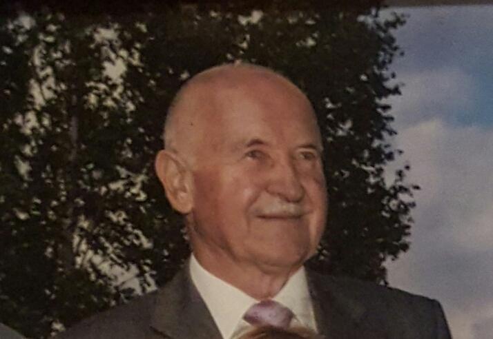 Stanisław Baszowiecki