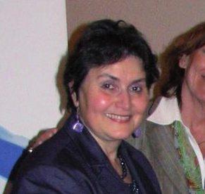 Rita Althausen